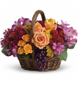 Sending Joy in Fort Washington MD, John Sharper Inc Florist