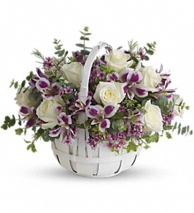 Sweet Moments Local and Nationwide Guaranteed Delivery - GoFlorist.com