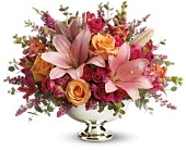 Teleflora's Beauty In Bloom in Hellertown PA, Pondelek's Florist & Gifts