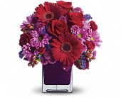 It's My Party by Teleflora in Fairfield CT, Hansen's Flower Shop and Greenhouse