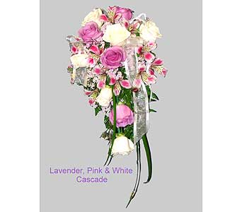 in Perry Hall MD, Perry Hall Florist Inc.