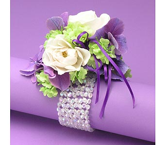 � in Augusta GA, Ladybug's Flowers & Gifts Inc