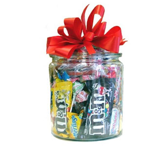 Goodie Jar in Baltimore MD, Raimondi's Flowers & Fruit Baskets