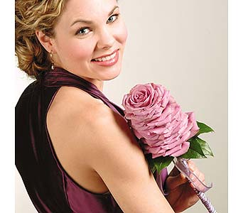 Flower Delivery Miami on Bridal Bouquet   Delivery Miami Fl   Flowers By Pouparina   Miami