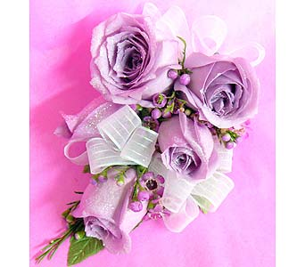 Lilac Sparkles in Massapequa Park NY, Bayview Florist & Montage  1-800-800-7304