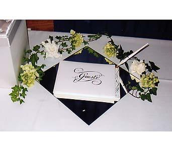 Florist Oakley Ca