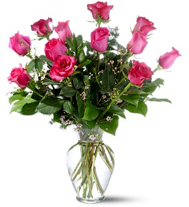 Teleflora's A Touch of Beauty in Elkton MD, Fair Hill Florists