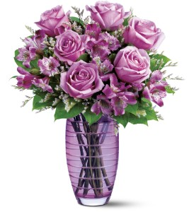 Mother 39 S Day Flowers Delivery Murrieta Ca Michael 39 S