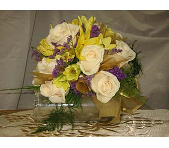 Exotica's Bouquet Collection 1 in Fairfax VA, Exotica Florist, Inc.