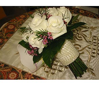 Exotica's Bouquet Collection 5 in Fairfax VA, Exotica Florist, Inc.
