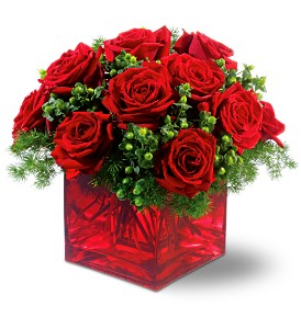 Merry Roses in Murfreesboro TN, Murfreesboro Flower Shop