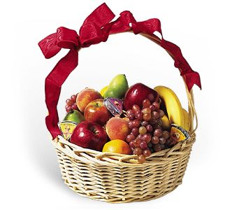 Gifts of the Orchard in Dover OH, Baker Florist, LLC