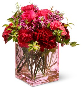 Teleflora's Touch of Love in Portland OR, Portland Florist Shop