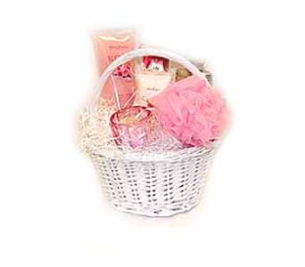 Passion Basket in Raritan NJ, Angelone's Florist