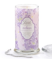 Secret Jewels Lavender Vanilla in Hudson NH, Anne's Florals & Gifts