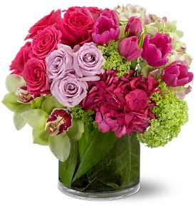 Floral Fantasia in Houston TX, Clear Lake Flowers & Gifts