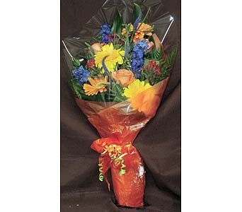 Bright Full View in Massapequa Park NY, Bayview Florist & Montage  1-800-800-7304