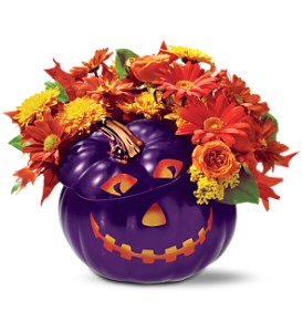 Halloween Flowers Delivery Murrieta Ca Michael 39 S Flower Girl