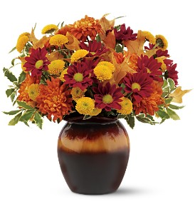 Thanksgiving Flowers Delivery Murrieta Ca Michael 39 S