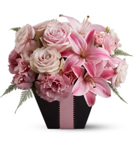 At First Blush in Bend OR, All Occasion Flowers & Gifts
