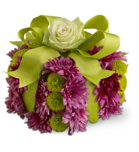 A Gift For You in State College PA, George's Floral Boutique