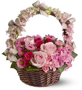 Midsummer Night's Dream in Arizona, AZ, Fresh Bloomers Flowers & Gifts, Inc