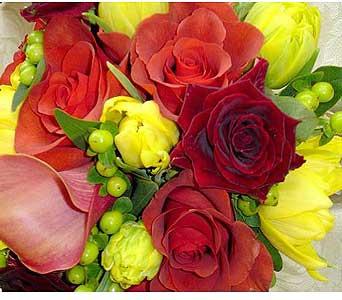 Fl Arrangements Designs Flower Delivery In Nh Cymbidium
