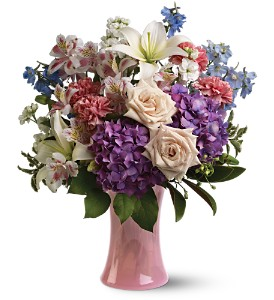 Simply Gorgeous in Danvers MA, Novello's Florist