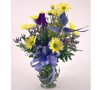 You're Appreciated! in Indianapolis IN, Gillespie Florists
