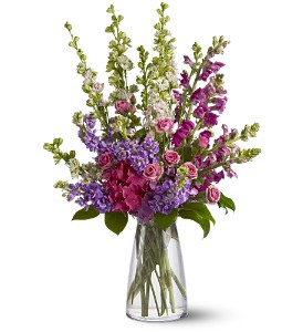 Garden of Grace in Bedford MA, Bedford Florist & Gifts