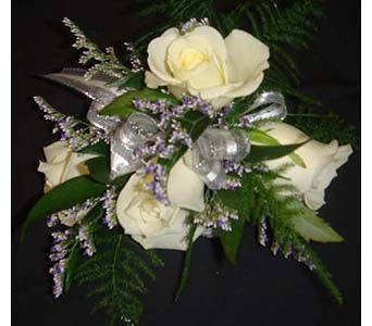 White Rose in Farmington CT, Haworth's Flowers & Gifts, LLC.