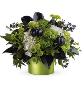 Teleflora's Wicked Bouquet in Colorado Springs CO, Colorado Springs Florist