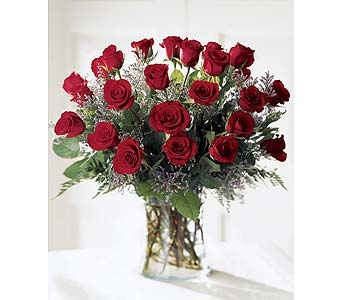Twice the Love Local and Nationwide Guaranteed Delivery - GoFlorist.com