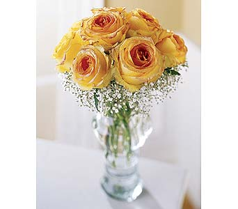 The FTD� Bountiful Premium Bouquet Local and Nationwide Guaranteed Delivery - GoFlorist.com