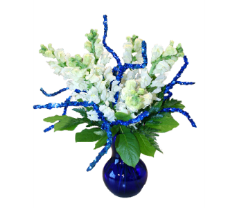Tightend Bouquet in Indianapolis IN, McNamara Florist