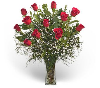Precious Roses in Lehigh Acres FL, Bright Petals Florist, Inc.