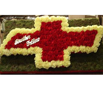 Chevy in Schenectady NY, Felthousen's Florist & Greenhouse