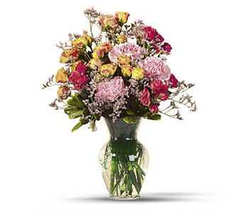 You're the Best in Broomall PA, Leary's Florist