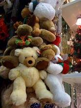Stuffed Animals in Cheswick PA, Cheswick Floral