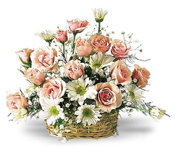Special Notions in Orange CA, LaBelle Orange Blossom Florist
