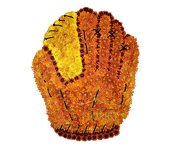 Glove in Palm Springs CA, Palm Springs Florist, Inc.