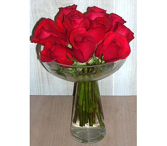 Rose Pauve in Dallas TX, Petals & Stems Florist