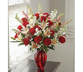 Scarletts Splendor in Bradenton FL, Ms. Scarlett's Flowers & Gifts