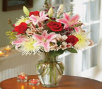 Elegant Dreams in Fife WA, Fife Flowers & Gifts