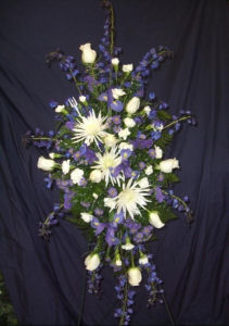 Softly Amazing in Sun City Center FL, Sun City Center Flowers & Gifts, Inc.