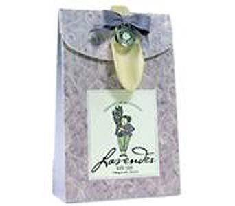 Lavender Bath Soak 11oz in Tuckahoe NJ, Enchanting Florist & Gift Shop