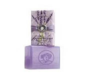 Lavender Glycerin Soap in Tuckahoe NJ, Enchanting Florist & Gift Shop