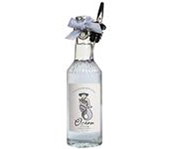 Ocean Liquid Hand Soap in Tuckahoe NJ, Enchanting Florist & Gift Shop