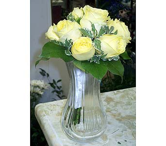 A Bouquet of SunshinePlease call for more info 888-279-7845 in Manotick ON, Manotick Florists