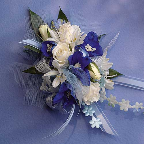 Prom Flowers Delivery Portland Me Dodge The Florist